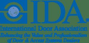 Tip Top Garage Doors - International Door Association