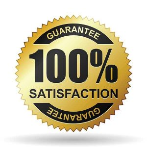 Tip Top Garage Doors Repair Raleigh - 100% Satisfaction Guarantee