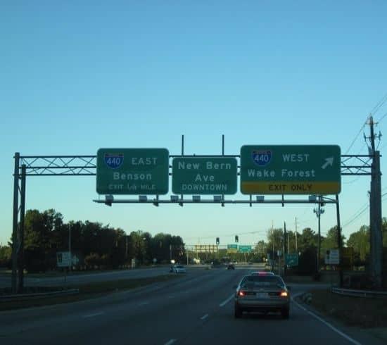 Tip Top Garage Doors Raleigh - Knightdale Garage Door Repair - Business US Highway 64 - North Carolina