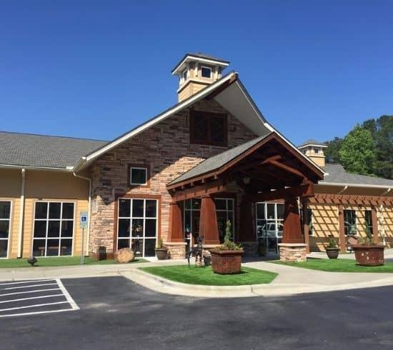 Tip Top Garage Doors Raleigh - Garner Garage Door Repair - Carolina Ranch Animal Hospital & Resort