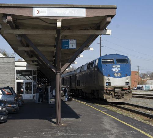 tiptop garage doors - Raleigh station, NC