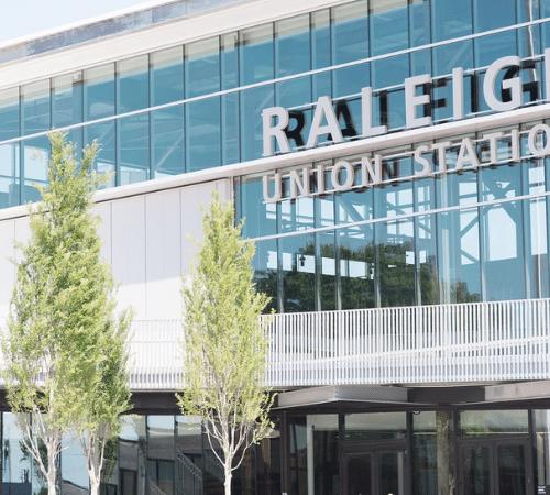 tiptop garage doors - Raleigh union Station ,NC